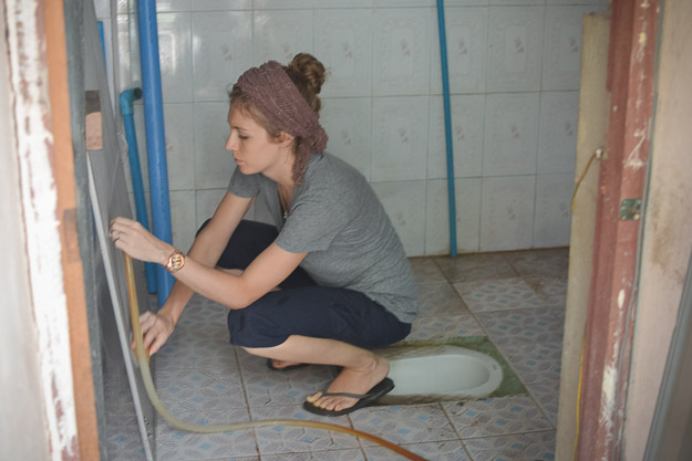 2014-03-07 two ingredient laundry detergent by Melissa Crossett thelandinbetween.com Northern Laos-13
