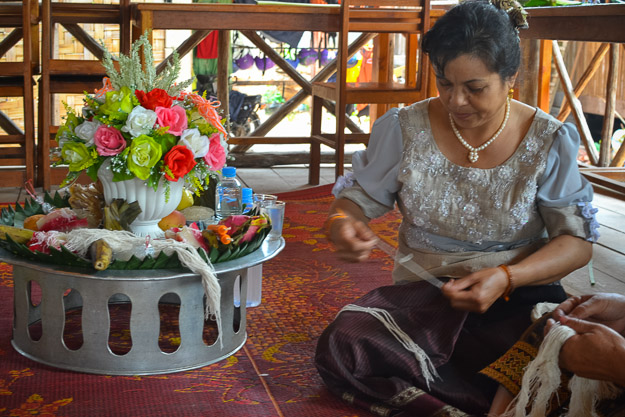 2014-04-19 Lao New Years by Melissa Crossett-14