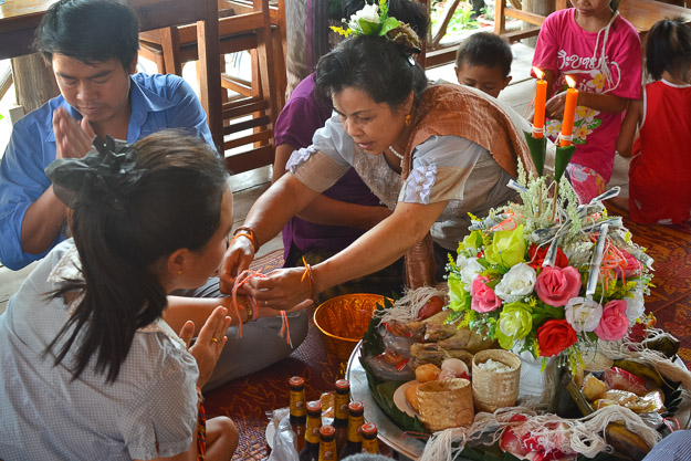 2014-04-19 Lao New Years by Melissa Crossett-19