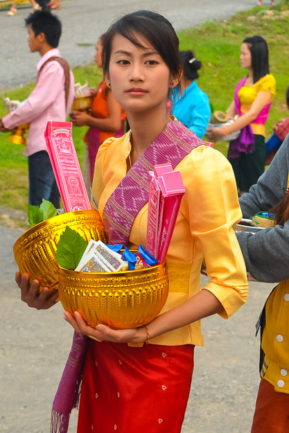 2014-04-19 Lao New Years by Melissa Crossett-8