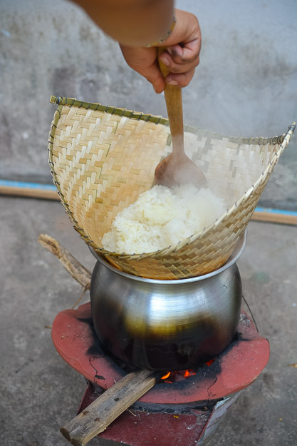 2014-05-02 food from Northern Laos by Melissa Crossett-15
