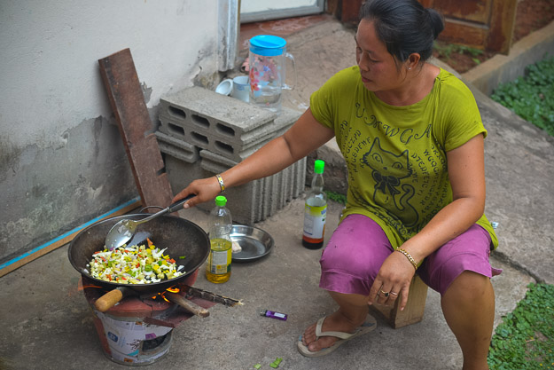 2014-05-02 food from Northern Laos by Melissa Crossett-6