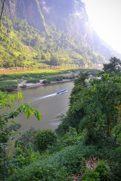 2014-06-07 Northern Laos accommodations by Melissa Crossett-15