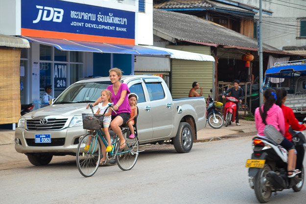 2014-06-10 transportation Northern Laos by Melissa Crossett-10