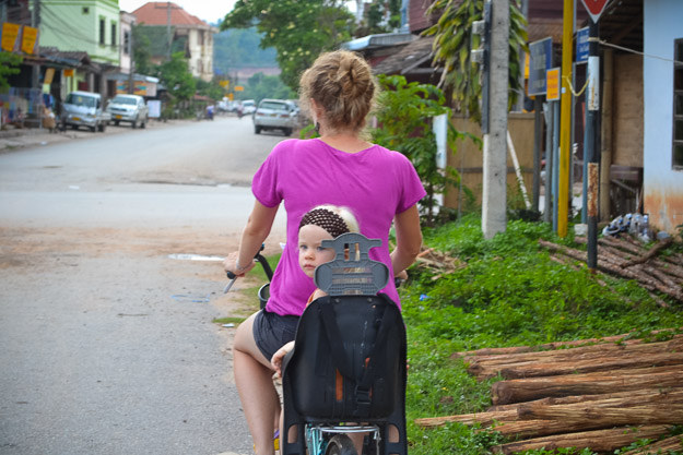 2014-06-10 transportation Northern Laos by Melissa Crossett-11