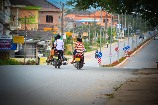 2014-06-10 transportation Northern Laos by Melissa Crossett-12