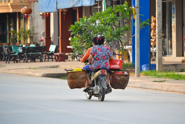 2014-06-10 transportation Northern Laos by Melissa Crossett-15
