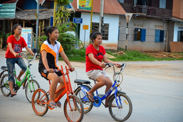 2014-06-10 transportation Northern Laos by Melissa Crossett-17