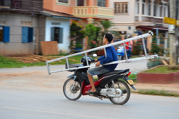2014-06-10 transportation Northern Laos by Melissa Crossett-18