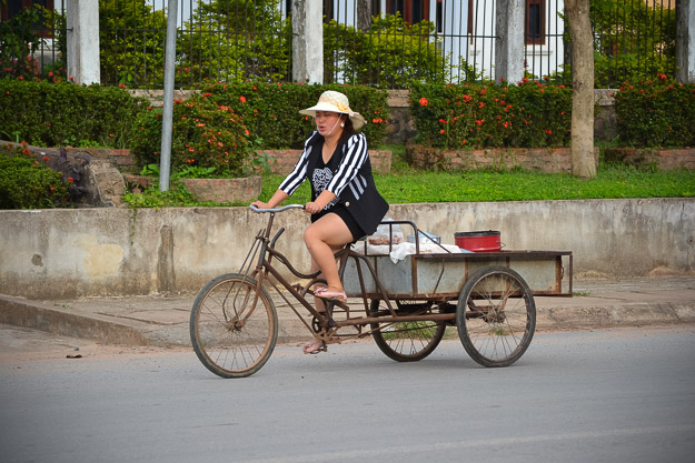 2014-06-10 transportation Northern Laos by Melissa Crossett-2