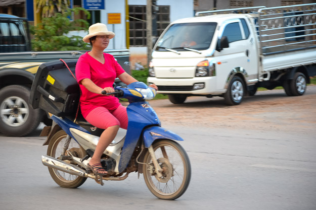 2014-06-10 transportation Northern Laos by Melissa Crossett-20