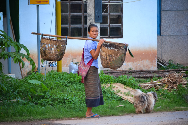 2014-06-10 transportation Northern Laos by Melissa Crossett-21