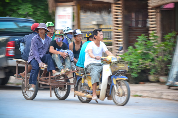 2014-06-10 transportation Northern Laos by Melissa Crossett-22