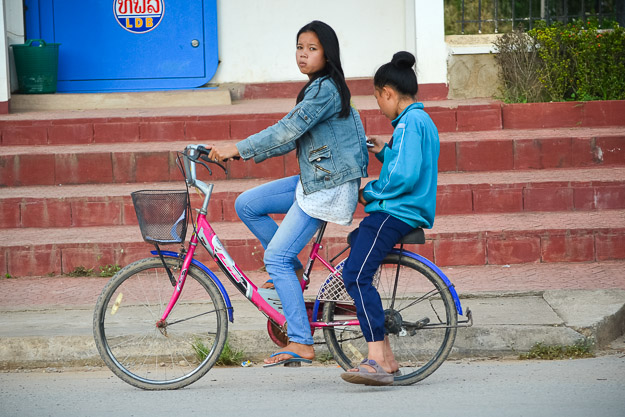 2014-06-10 transportation Northern Laos by Melissa Crossett-4