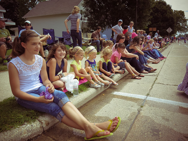 2014-08-14 family reunion by Melissa Crossett-11