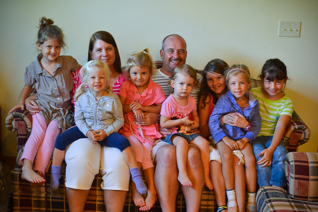 2014-08-14 family reunion by Melissa Crossett-9