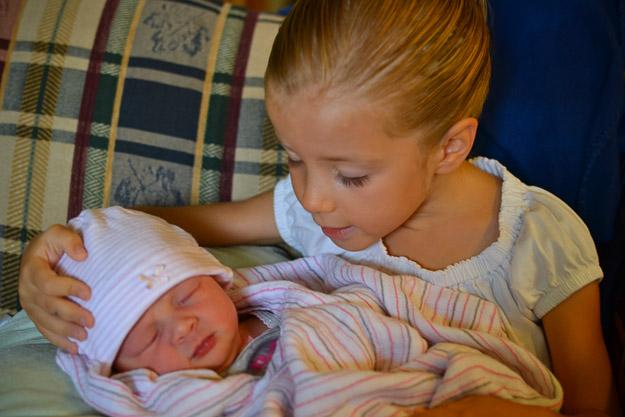2014-08-20 new baby-2