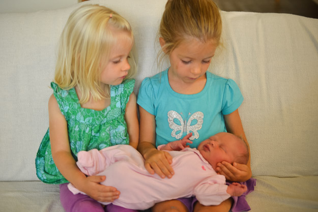 2014-08-20 new baby-3-2