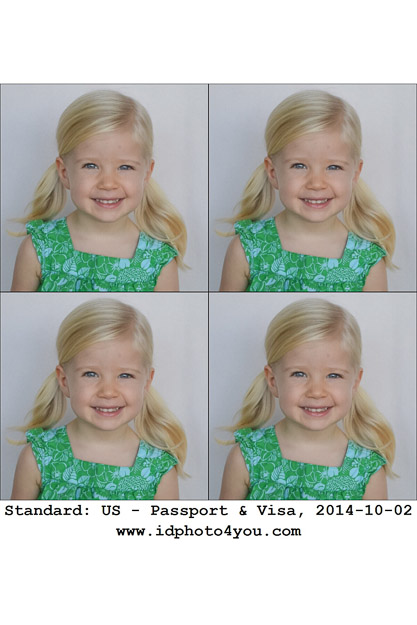 2014-10-05 diy passport photos by Melissa Crossett (1 of 2)