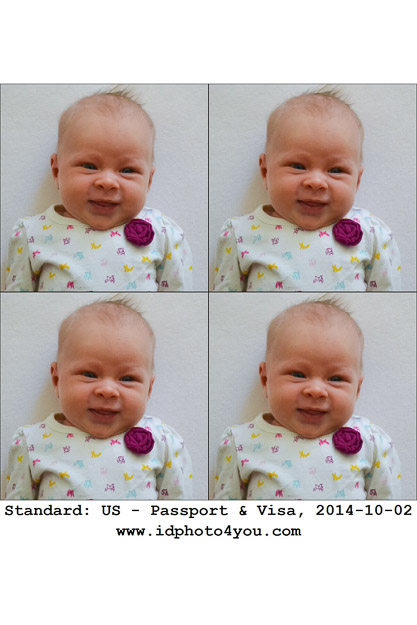 2014-10-05 diy passport photos by Melissa Crossett (2 of 2)