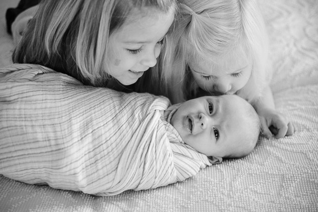 2014-10-12 sisters newborn photoshoot by Melissa Crossett (1 of 10)