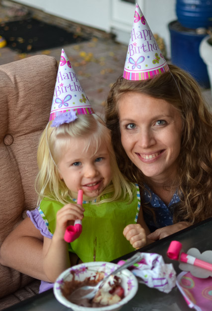 2014-10-19 simple birthday party by Melissa Crossett (12 of 15)