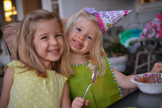 2014-10-19 simple birthday party by Melissa Crossett (15 of 15)
