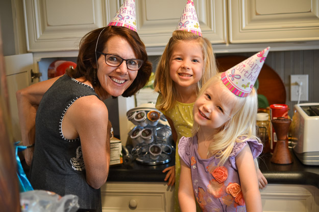 2014-10-19 simple birthday party by Melissa Crossett (8 of 15)