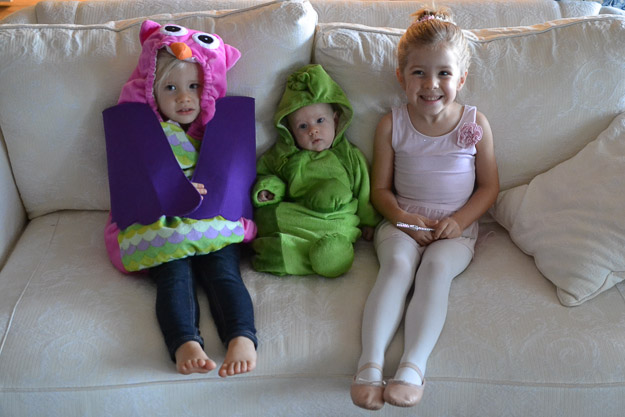 2014-11-02 Halloween by Melissa Crossett (4 of 9)