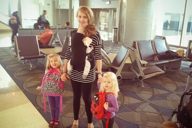 2015-01-01 I'm back by Melissa Crossett (5 of 5)