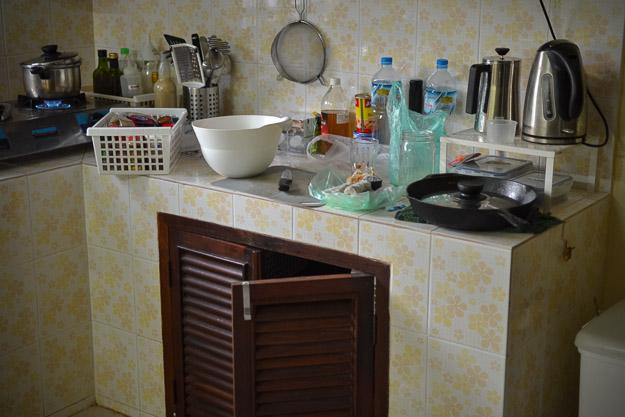 ... 2015 01 20 Extending The Kitchen Counter By Melissa Crossett (3 Of 10