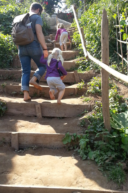 2015-01-29 biking with kids in luang prabang by Melissa Crossett (7 of 12)