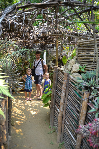 2015-03-17 Luang Prabang butterfly park by Melissa Crossett (3 of 17)
