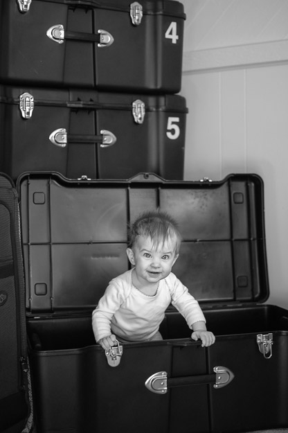 2015-03-26 favorite travel trunk by Melissa Crossett (1 of 5)