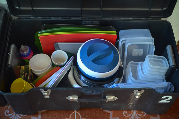 2015-03-26 favorite travel trunk by Melissa Crossett (3 of 5)