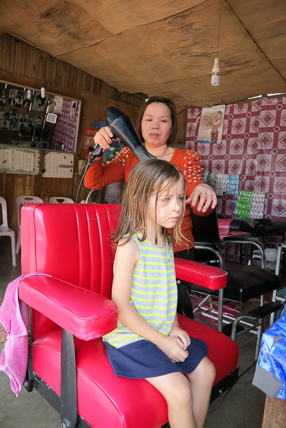 IMG_50122015-04-26 hairwash haircut luang prabang by Melissa Crossett
