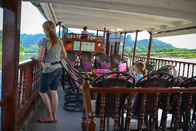 2015-06-08 mekong river cruise by Melissa Crossett (1 of 62)