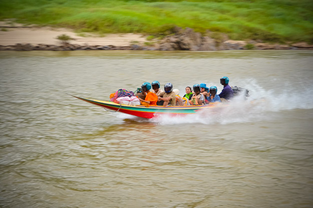 2015-06-08 mekong river cruise by Melissa Crossett (18 of 62)