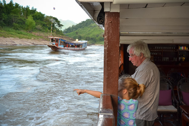 2015-06-08 mekong river cruise by Melissa Crossett (20 of 62)