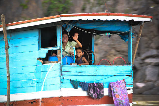 2015-06-08 mekong river cruise by Melissa Crossett (21 of 62)