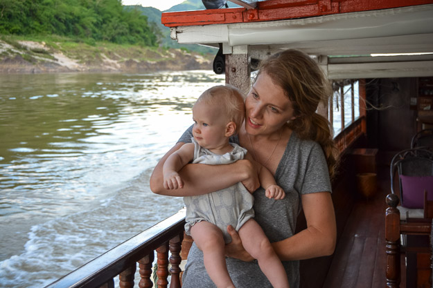 2015-06-08 mekong river cruise by Melissa Crossett (23 of 62)