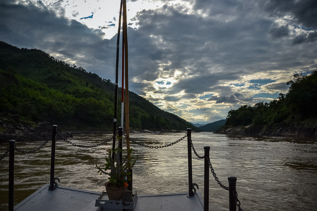 2015-06-08 mekong river cruise by Melissa Crossett (25 of 62)