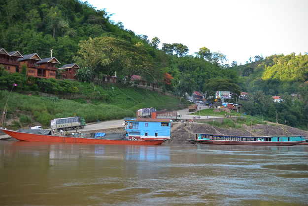 2015-06-08 mekong river cruise by Melissa Crossett (31 of 62)