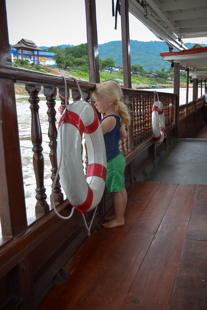 2015-06-08 mekong river cruise by Melissa Crossett (32 of 62)