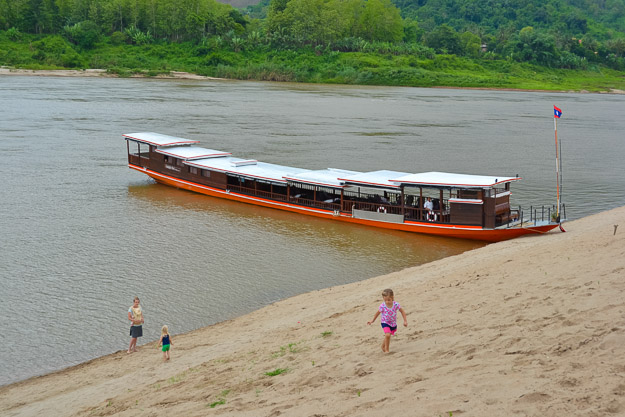 2015-06-08 mekong river cruise by Melissa Crossett (39 of 62)