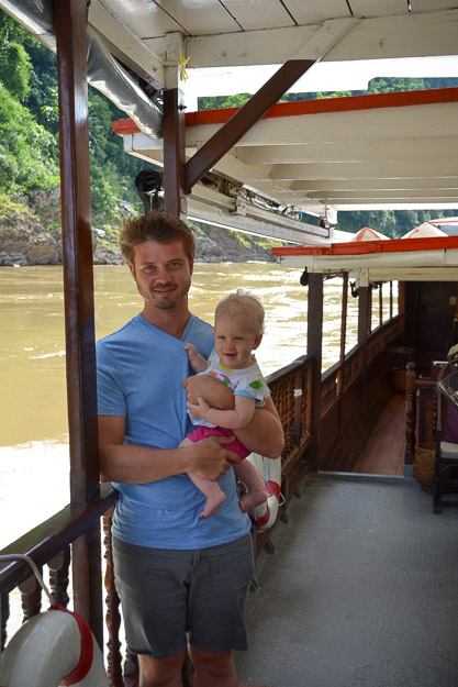 2015-06-08 mekong river cruise by Melissa Crossett (41 of 62)
