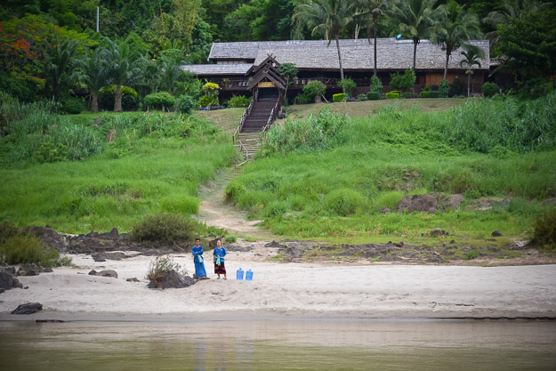 2015-06-08 mekong river cruise by Melissa Crossett (45 of 62)
