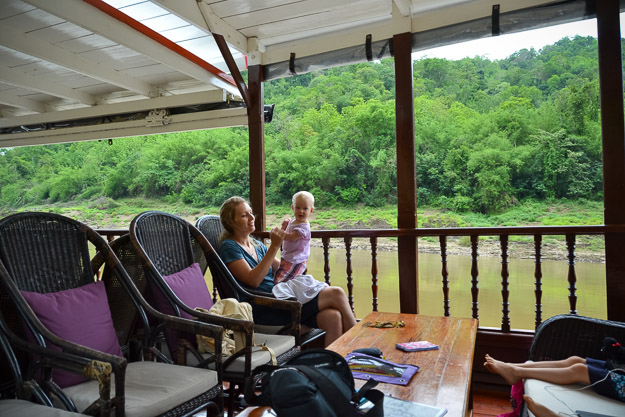 2015-06-08 mekong river cruise by Melissa Crossett (48 of 62)