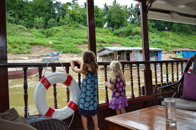 2015-06-08 mekong river cruise by Melissa Crossett (56 of 62)