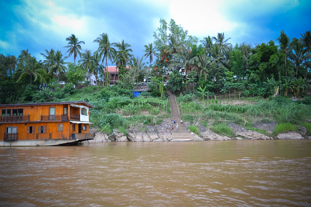 2015-06-08 mekong river cruise by Melissa Crossett (61 of 62)